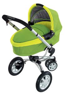 quinny-stroller.jpg
